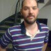 Sebastián Chiosso