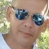 Juan Carlos López Torres
